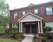 1144 Farrcroft Way, Northwest Virginia Beach image