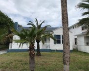 603 Braddock Avenue, Daytona Beach image