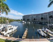 1423 E Hillsboro Blvd Unit 322, Deerfield Beach image