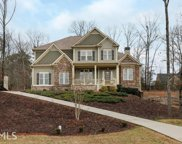 476 Waterford Dr, Cartersville image