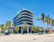1 Collins Ave Unit #605, Miami Beach image