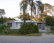 825 105th Ave N, Naples image