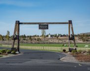 SW Lot-87 Caballo, Powell Butte image