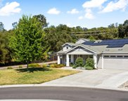 21667  Cascade Crossing Road, Grass Valley image