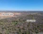 16795 S Us Highway 281, San Antonio image