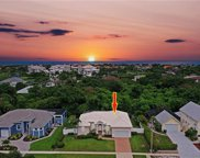 820 Kendall Dr, Marco Island image