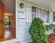 22507 51st Ave W, Mountlake Terrace image