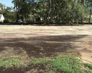 Lot 5 Pacific Commons Dr., Surfside Beach image