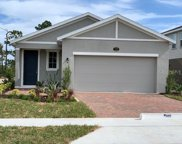 3034 Slough Creek Drive, Kissimmee image
