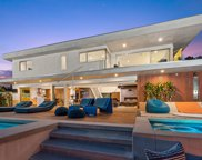 7524  Devista Dr, West Hollywood image