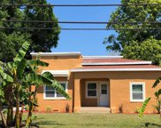 1604 Angle Road, Fort Pierce image