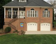 11929 Pinnacle Point  Lane, Charlotte image