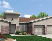 11479 N Barn Owl Way, Boise image