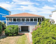 428 Caswell Beach Road, Caswell Beach image