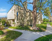 15944 Prell Court, Fountain Valley image