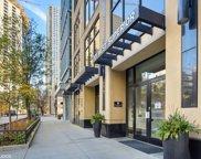 101 W Superior Street Unit #602, Chicago image