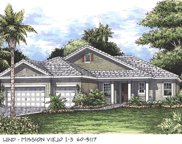 1076 River Wind Circle, Bradenton image