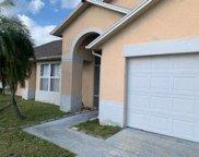 1749 SE Blockton Avenue, Port Saint Lucie image