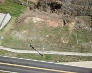 14815 Conway, Chesterfield image