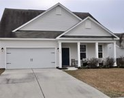 1308 Cascarilla Ct., Myrtle Beach image