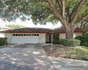 6222 Shady Brook, San Antonio image