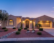 23212 N Pedregosa Drive, Sun City West image