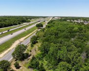 2798 Fm Road 157, Mansfield image