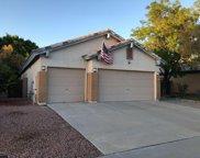 5434 W Bluefield Avenue, Glendale image