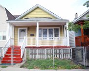 3919 South Campbell Avenue, Chicago image