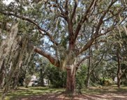 1664 SCOTT ROAD, Fernandina Beach image