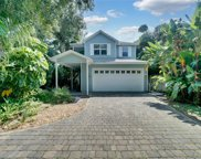 4970 S Peninsula Drive, Ponce Inlet image