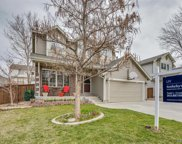 935 E Brittany Way, Highlands Ranch image