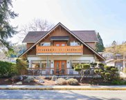 426 Gower Point Road, Gibsons image
