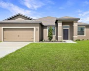 249 luxore LN, Fort Myers image