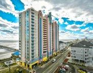 3601 N Ocean Blvd. Unit 1238, North Myrtle Beach image