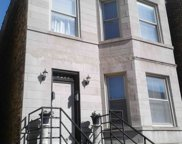 3244 West Diversey Avenue, Chicago image