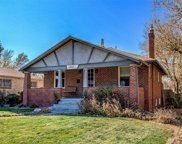 2637 N Garfield Street, Denver image