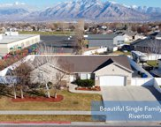 12227 S Doreen Dr W, Riverton image