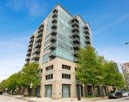 1000 W Leland Avenue Unit #10B, Chicago image