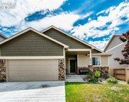9815 Rubicon Drive, Colorado Springs image