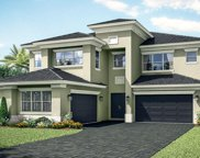 11824 Windy Forest Way, Boca Raton image