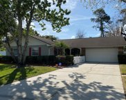 1032 Forest Circle, Winter Springs image