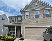 2217 Wise Owl Drive, McLeansville image