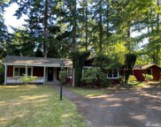 7726 236th St SW, Edmonds image