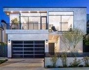 831 N Curson Ave, Los Angeles image
