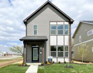 1056 W 18th Street, Indianapolis image