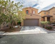10637 Mount Jefferson Avenue, Las Vegas image