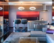 4381 FLAMINGO Road Unit #3121, Las Vegas image