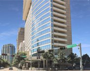 2430 Victory Park Lane Unit 2001, Dallas image
