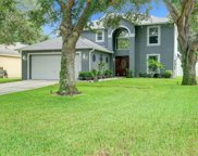 1213 Welch Ridge Terrace, Apopka image